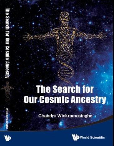 The Search for Our Cosmic Ancestry.jpg