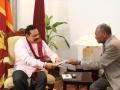 Pres_Sri_Lanka.jpg