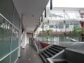 Slintec Atrium.jpg