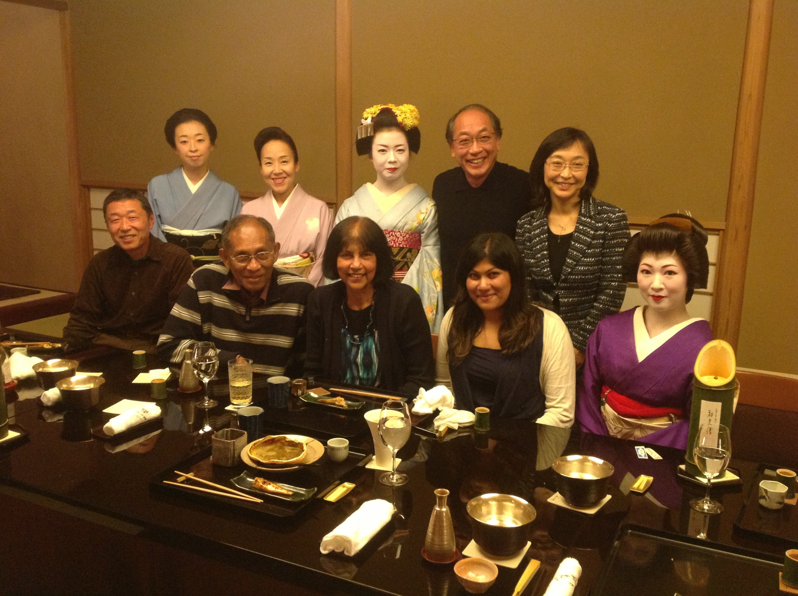 Kyoto restaurant.jpg