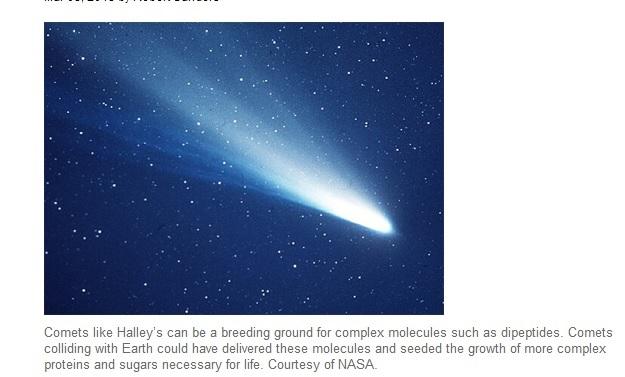 comets.jpg
