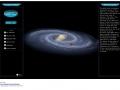 3D Galaxy.jpg