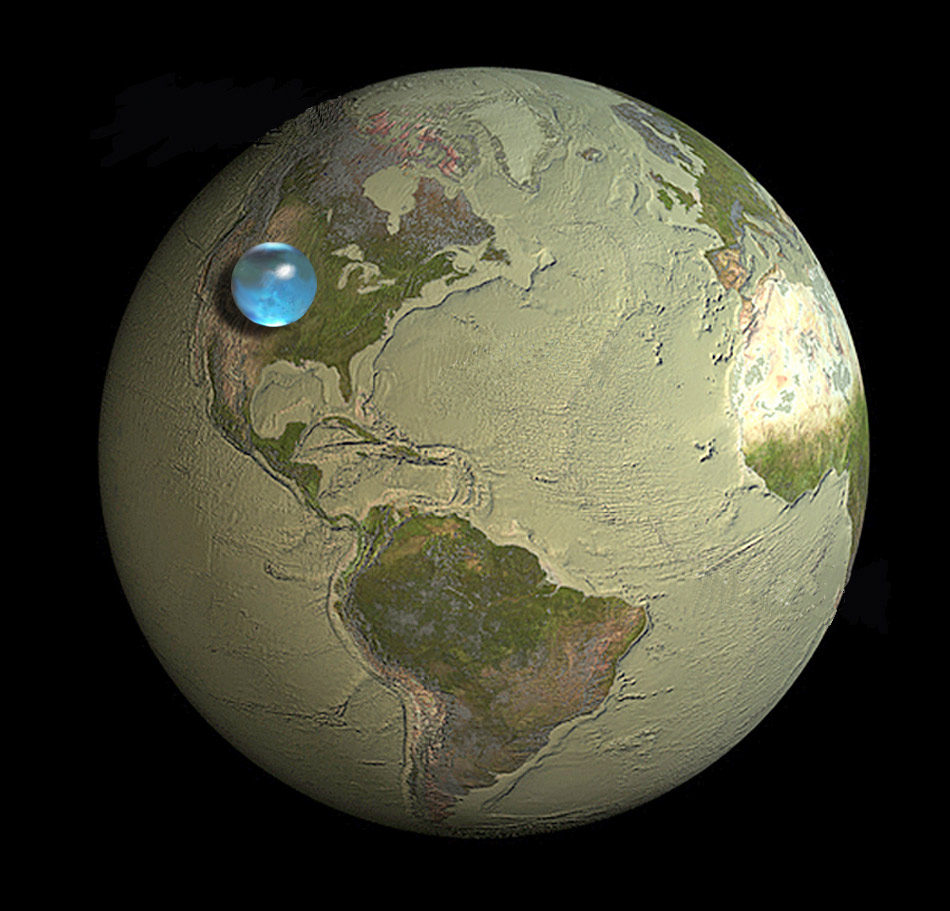 water on earth.jpg