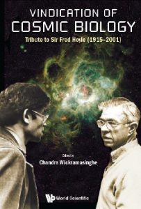 VindicationofCosmicBiology