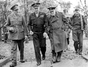 general-dwight-eisenhower-winston-churchill-marshall-sir-alan-brooke1